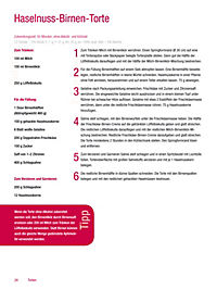 Dr. Oetker Kühlschranktorten - Produktdetailbild 21