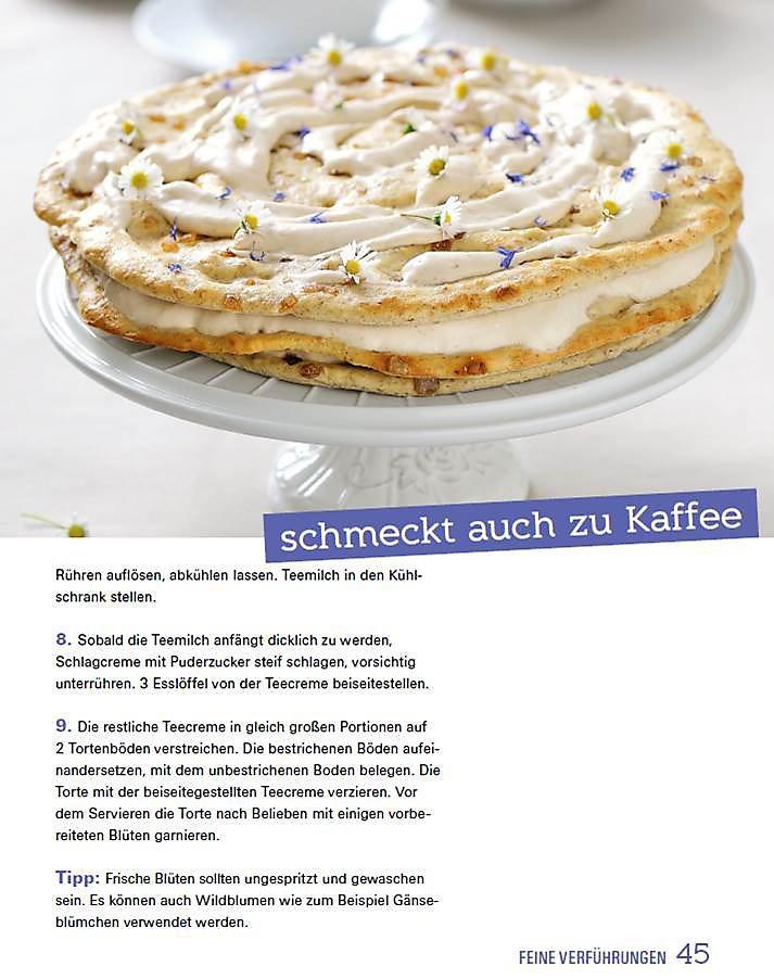 Dr Oetker Schlanke Kuchen Mit Wenig Zucker Fett Buch Kaufen