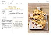 Dr. Oetker Schnelle Kuchen - Produktdetailbild 2