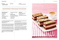 Dr. Oetker Schnelle Kuchen - Produktdetailbild 1