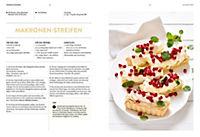 Dr. Oetker Schnelle Kuchen - Produktdetailbild 3