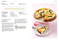Dr. Oetker Schnelle Kuchen - Produktdetailbild 4