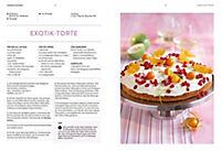 Dr. Oetker Schnelle Kuchen - Produktdetailbild 5
