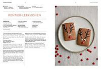 Dr. Oetker Schnelle Plätzchen - Produktdetailbild 4