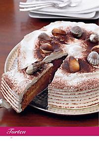 Dr. Oetker Schokoladenkuchen - Produktdetailbild 10