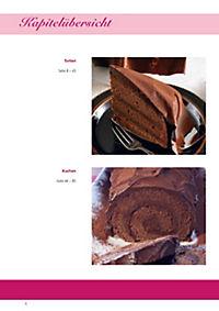 Dr. Oetker Schokoladenkuchen - Produktdetailbild 2
