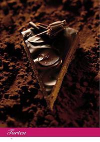 Dr. Oetker Schokoladenkuchen - Produktdetailbild 8