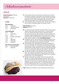 Dr. Oetker Schokoladenkuchen - Produktdetailbild 4