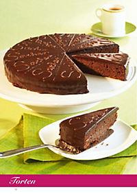 Dr. Oetker Schokoladenkuchen - Produktdetailbild 5