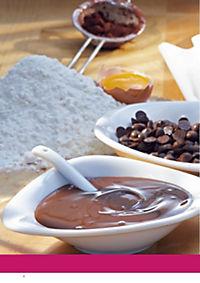 Dr. Oetker Schokoladenkuchen - Produktdetailbild 1
