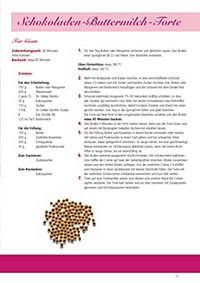 Dr. Oetker Schokoladenkuchen - Produktdetailbild 7