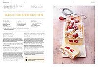 Dr. Oetker Zauber-Cakes - Produktdetailbild 1