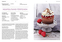 Dr. Oetker Zauber-Cakes - Produktdetailbild 2