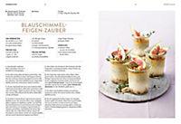 Dr. Oetker Zauber-Cakes - Produktdetailbild 3