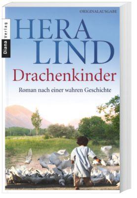 Drachenkinder, Hera Lind