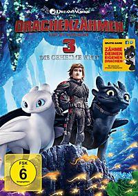 Dvd Charts Bestseller Filme Auf Dvd Bei Weltbildde