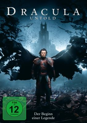 Dracula Untold, Sarah Gadon,Dominic Cooper Luke Evans