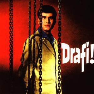 Drafi!, Drafi And His Magics Deutscher