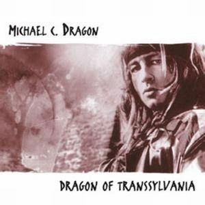 Dragon Of Transsylvania, Michael C. Dragon