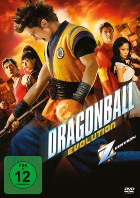 Dragonball Evolution, Akira Toriyama