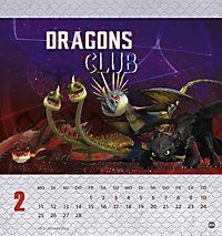 Dragons 2019 - Produktdetailbild 2