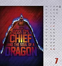 Dragons 2019 - Produktdetailbild 7