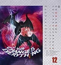 Dragons 2019 - Produktdetailbild 12