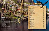 Dragons: Der grosse Drachenführer - Produktdetailbild 1