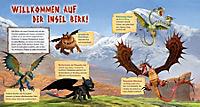 Dragons: Mein Maskenbuch - Produktdetailbild 2