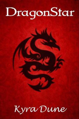 DragonStar, Kyra Dune