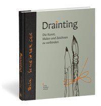 Drainting, Felix Scheinberger