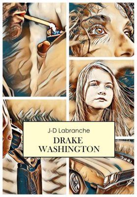 Drake Washington, Jean-Daniel Labranche