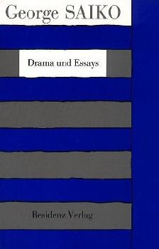 drama essays No matter how large the project, we have the right essay help theses fall within our mandate we do in-depth  beyond custom essays,.