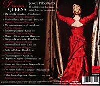 Drama Queens - Produktdetailbild 1