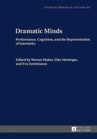 Dramatic Minds