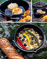 Draußen kochen - Produktdetailbild 5