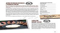 Draußen kochen - Produktdetailbild 7