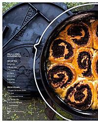 Draußen kochen - Produktdetailbild 4