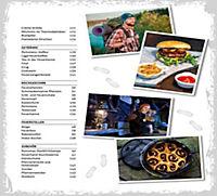 Draußen kochen - Produktdetailbild 2