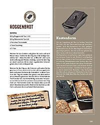Draußen kochen - Produktdetailbild 3