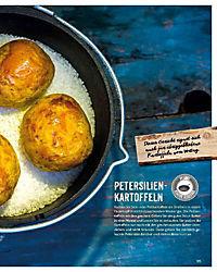 Draußen kochen - Produktdetailbild 10