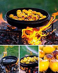 Draußen kochen - Produktdetailbild 11