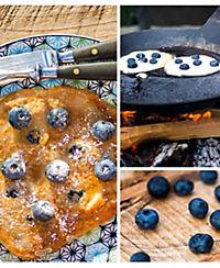 Draußen kochen - Produktdetailbild 8