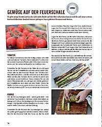 Draußen kochen - Produktdetailbild 9