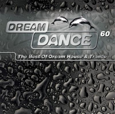 Dream Dance Vol. 60, Various