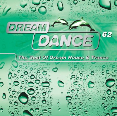 Dream Dance Vol. 62, Various