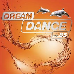 Dream Dance,Vol.85, Various