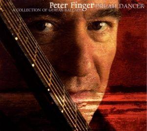 Dream Dancer, Peter Finger