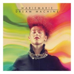 Dream Machine, MarieMarie
