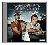Dreamcatcher, Mark & Bohlen,Dieter Medlock